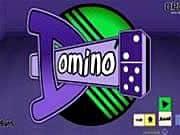 Domino Jugadores Mundiales on Line
