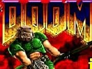 Doom Clásico