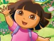 Dora Solitaire