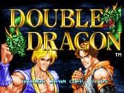 Double Dragon I