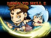 Down to Hell 2