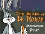 Dr Moron