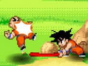 Juego Dragon Ball Fighting 1.9