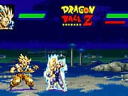 Dragon Ball Z Poderes