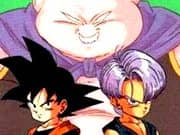 Juego Dragon Ball Z Super Butouden 3