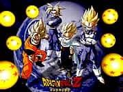 Dragon Ballzz Episodio