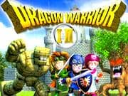 Dragon Warrior I and II