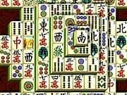 Juegos De Mahjong Gratis En Espanol Juegos Juegosipo