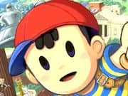 EarthBound 3