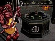 El Musico del Demonio