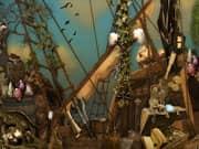 El Secreto de la Isla del Pirata