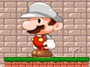 El Viaje de Mario Gigante