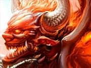 Epic War Hells Gate