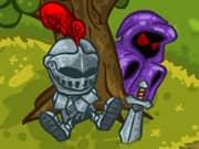 Espada Robada
