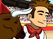 Extreme Pamplona 2: Sure Men