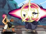 Fairy Tail V0 5