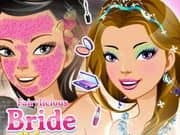 Fairylicious Bride