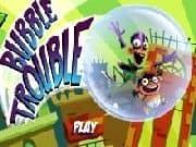 FanBoy La Burbuja