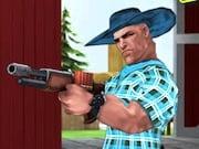 Farm Clash Royale 3D