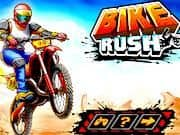 Fiebre de Motocross