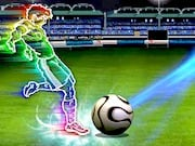 Copa Mundial Fútbol FIFA
