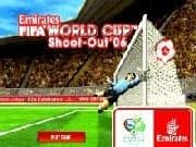 FIFA World Cup Penales