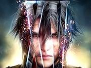 Final Fantasy XV: La Nueva Era