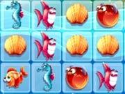 Fish World 3 en Línea