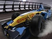 Formula Uno Ganadoras
