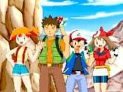 Crea Fotos de Pokemon