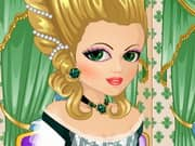 French Princess Facial