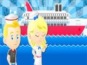 Frenesi del Crucero