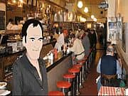 Freshest Goofs Tarantino