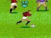 Fúbol Italiano Clásico