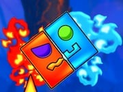 Juegos De Fuego Y Agua 1 Juegos Juegosipo