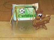 Fútbol de las Ardillas