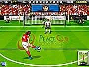 Futbol del Mundo Entero