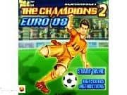 Futbol FIFA Eurocopa 08