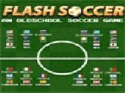 Fútbol FLASH