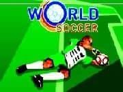 Futbol Mundial PES
