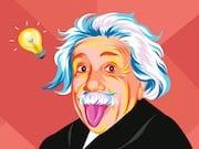 Solo para Genios: Problema Matematico #1