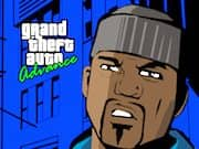 Juego Grand Theft Auto Advance