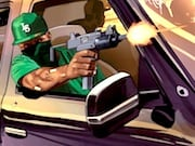 GTA: Bad Guys 2