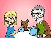 Harmon s Grandma