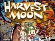 Harvest Moon GB (U)