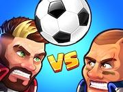 Head Soccer: Fútbol de Cabezones
