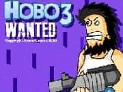 Hobo 3 El mas buscado