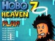 Hobo 7 Heaven