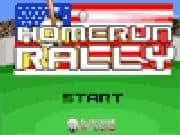 Homerun Rally