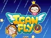 Juego I can Fly